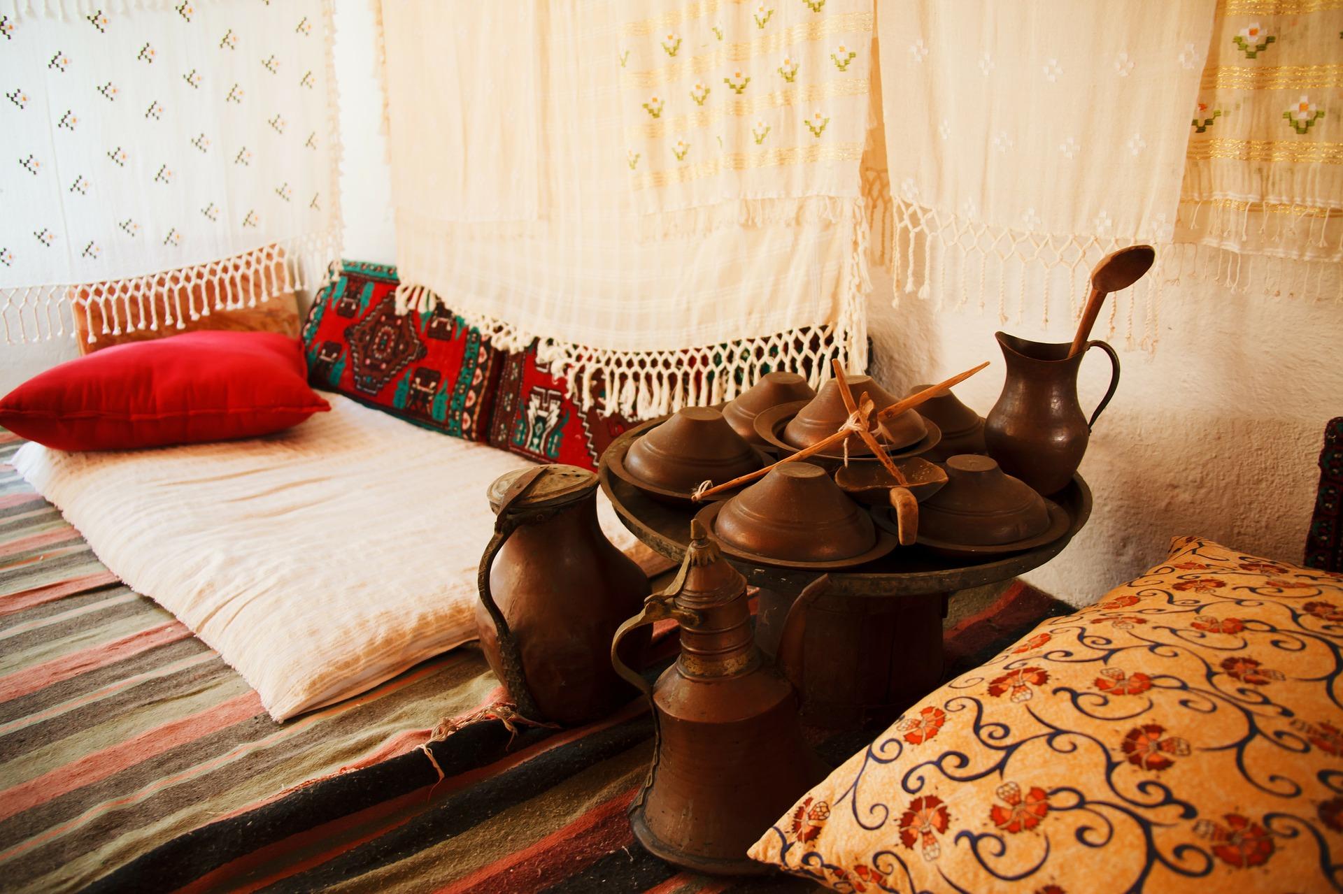 Israel with Love - www.onfirecafe.net